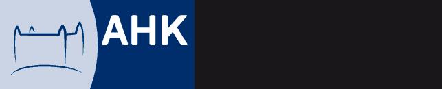 Deutsch - Slowakische Industrie- und Handelskammer