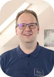 Marcel Klozík