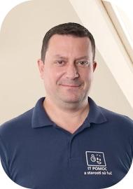 Pavol Šujan