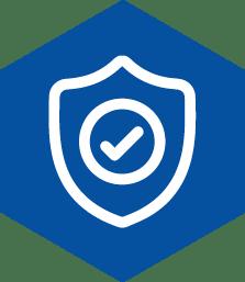 Sicherheit / Backup