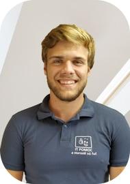Daniel Šrůtek