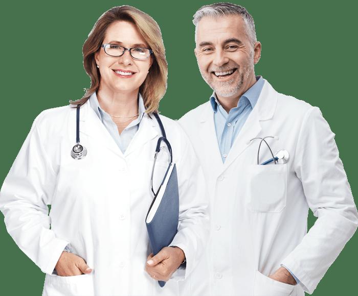 IT-Dienstleistungen für Ärzte