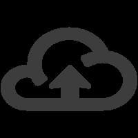 Daten / Cloud