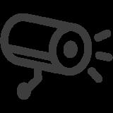 Wifi-Kameras